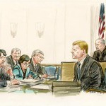 McQueary Testifies, Dec. 16, 2011