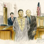 Underwear Bomber, Oct. 11, 2011