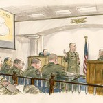 Abu Ghraib court-martial, Aug. 21, 2007
