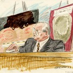 Marv Albert trial, Sept.24, 1997